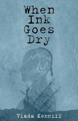 When Ink Goes Dry (Paperback)