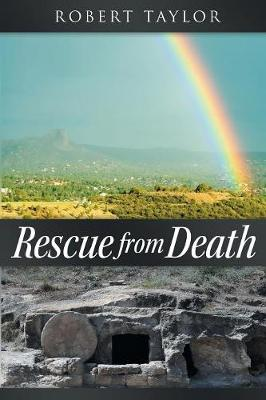Rescue from Death (Paperback)