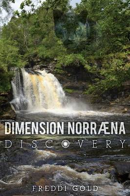 Dimension Norraena: Discovery (Paperback)