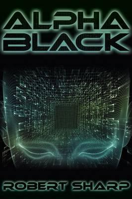 Alpha Black (Paperback)