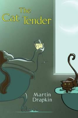 The Cat Tender (Paperback)