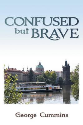 Confused But Brave (Paperback)