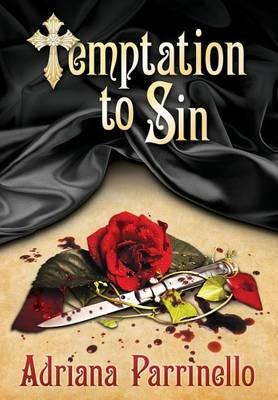 Temptation to Sin (Hardback)