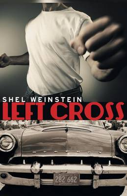 Left Cross (Paperback)