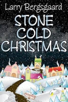 Stone Cold Christmas (Paperback)
