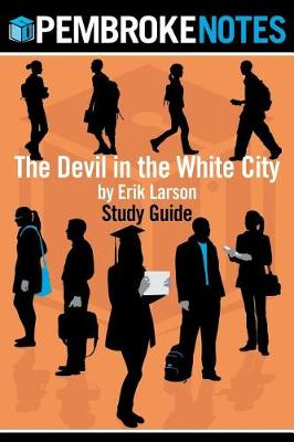 The Devil in the White City Study Guide (Paperback)