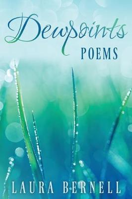 Dewpoints: Poems (Paperback)