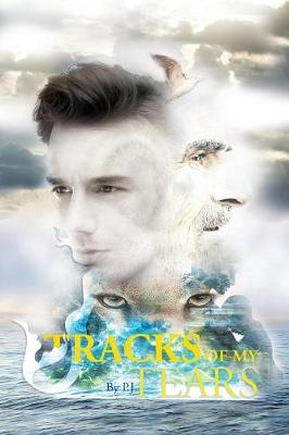 Tracks of My Tears (Paperback)
