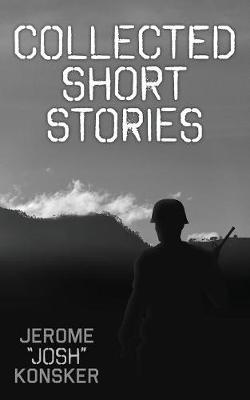 Collected Short Stories (Paperback)