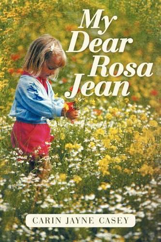 My Dear Rosa Jean (Paperback)