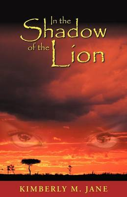 In the Shadow of the Lion (Paperback)