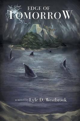 Edge of Tomorrow (Paperback)