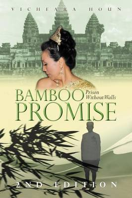 Bamboo Promise: Prison Without Walls (Paperback)