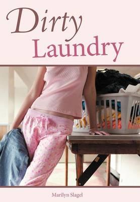 Dirty Laundry (Hardback)