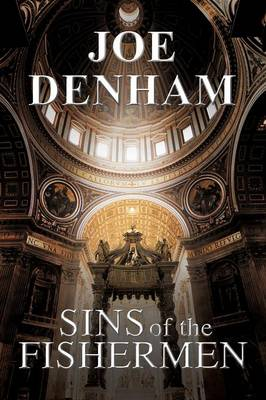 Sins of the Fishermen (Paperback)