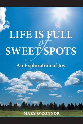 Life Is Full of Sweet Spots: An Exploration of Joy (Paperback)