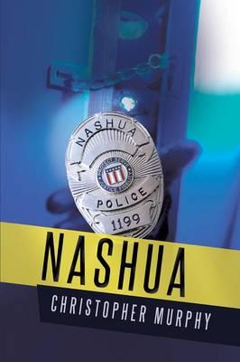 Nashua (Paperback)