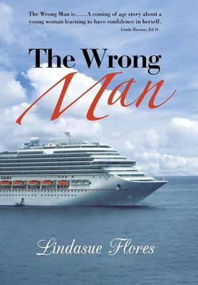 The Wrong Man (Hardback)