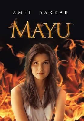 Mayu (Hardback)