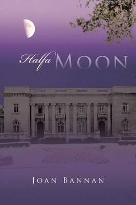Halfa Moon (Paperback)