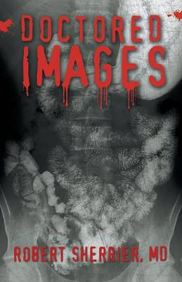Doctored Images (Paperback)