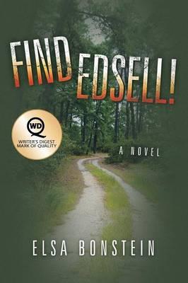Find Edsell! (Paperback)