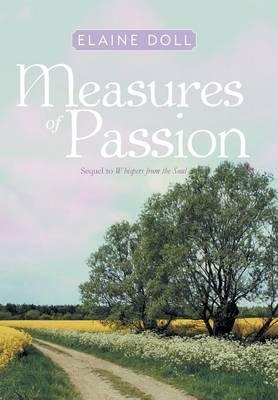 Measures of Passion (Hardback)