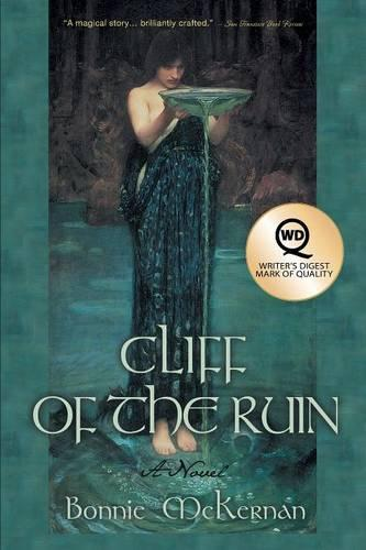 Cliff of the Ruin (Paperback)