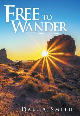 Free to Wander (Hardback)