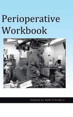 Perioperative Workbook (Hardback)