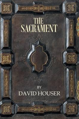 The Sacrament (Paperback)