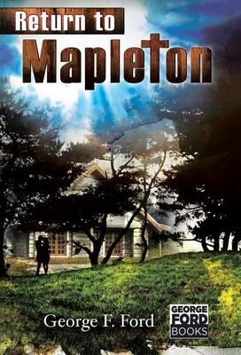 Return to Mapleton (Hardback)