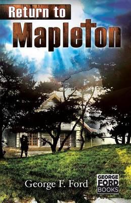Return to Mapleton (Paperback)