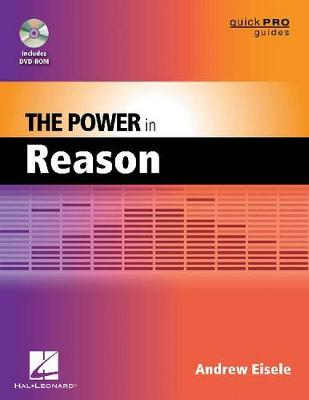 The Power in Reason - Quick Pro Guides
