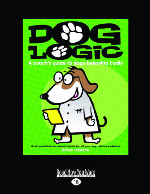 an analysis of dog logic by tom strelich Tom likes the child and has a good opinion about her he believes that she is a nice child who will not come up with abrupt pranks one day he catches her in the act of stealing flowers from his backyard garden.