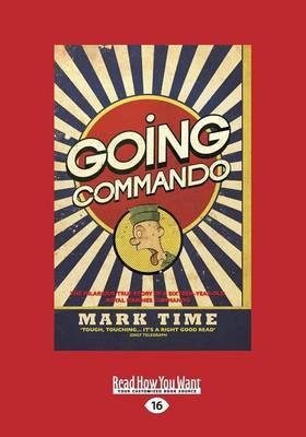 Going Commando (Paperback)