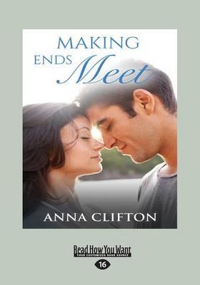 Making Ends Meet (Paperback)