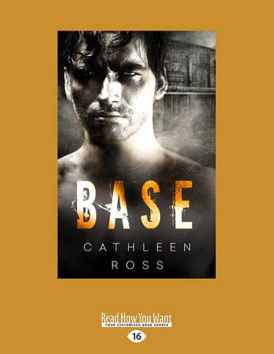 Base (Paperback)