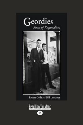 Geordies (Paperback)