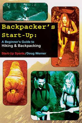 Backpacker's Start-up (1 Volume Set) (Paperback)