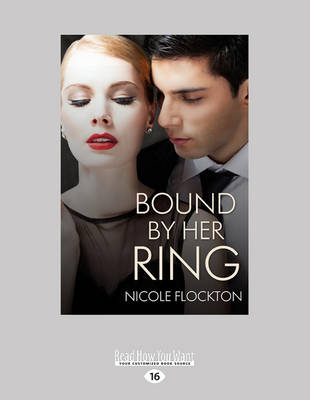 Bound By Her Ring (Paperback)