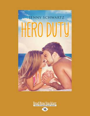Hero Duty (Paperback)