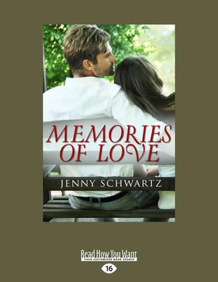 Memories of Love (Paperback)