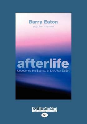 Afterlife: Uncovering the Secrets of Life after Death (Paperback)