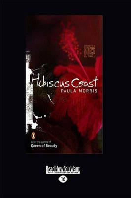 Hibiscus Coast (Paperback)