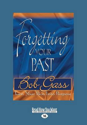 Forgetting Your Past (Paperback)