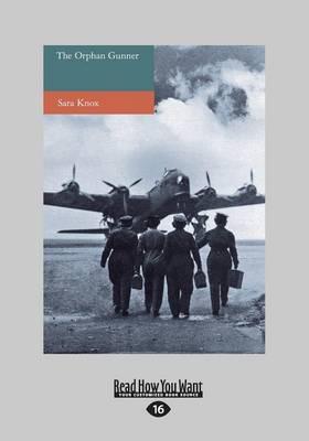 The Orphan Gunner (Paperback)