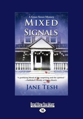 Mixed Signals (Paperback)