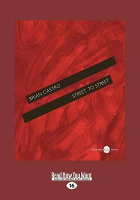 Street to Street (Paperback)
