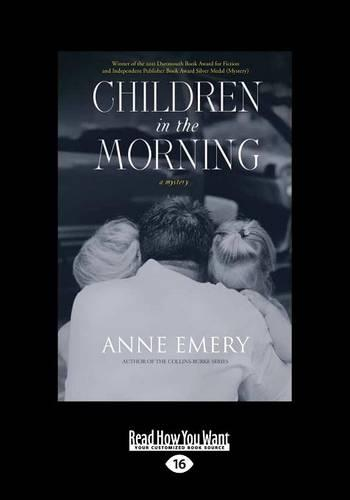 Children in the Morning: A Mystery (Paperback)
